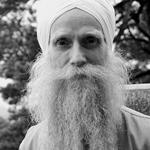 Shiv Charan Singh