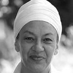 Suhab Kaur