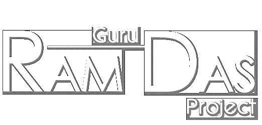 The Guru Ram Das Project